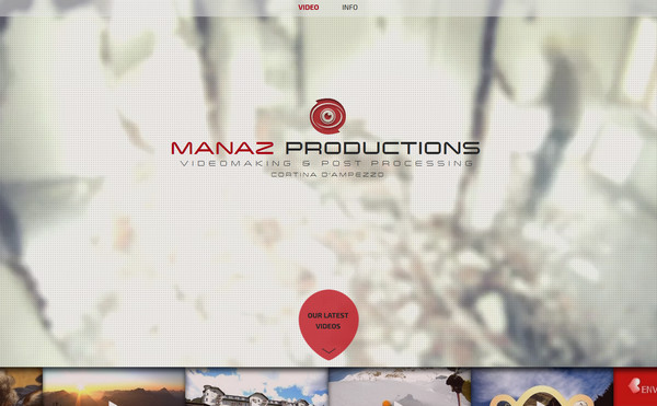 manazproductions