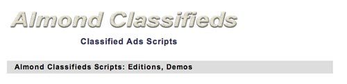 php-script-clasificados-almondclassifieds