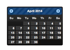 plugin-javascript-calendario-calendarpicker
