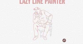Plugin JQuery Lazy Line Painter
