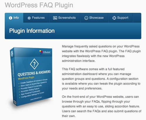 plugin-wordpres-faq-wpfaq