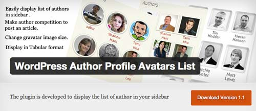 plugin-wordpress-autores-authorprofilelist