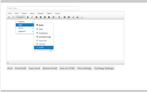 google extensions to write in pdf