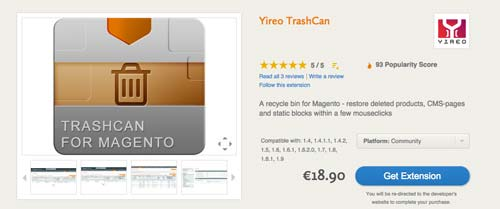 magento-extension-yireotrashcan