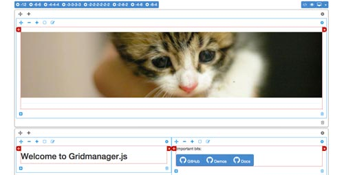 plugin-jquery-layout-cuadriculas-gridmanager