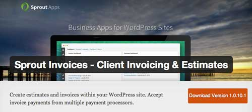 plugin-wordpress-generar-facturas-sproutinvoices