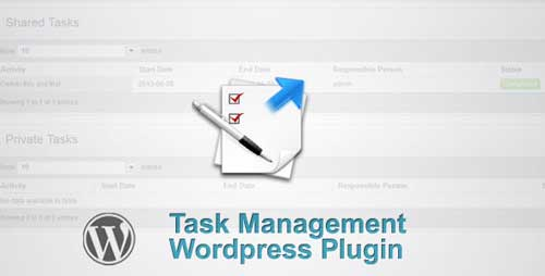 plugin-wordpress-gestion-proyectos-wordpresstaskmanagement