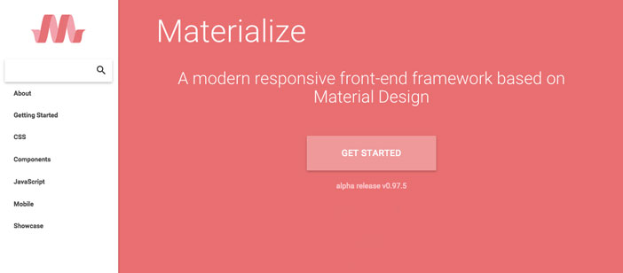 framework-responsive-alternativas-a-bootstrap-Materialize