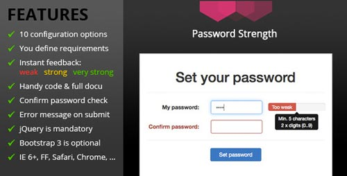 plugin-jquery-contrasenas-seguras-PasswordStrength