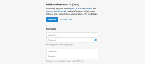plugin-jquery-contrasenas-seguras-hideShowPassword