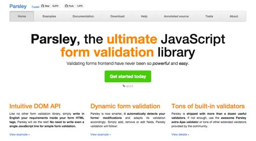 plugin-jquery-validar-formulario-Parsley