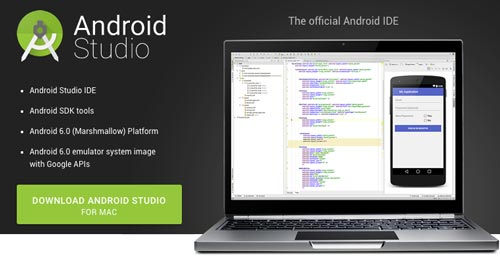 alternativas-ide-para-java-AndroidStudio