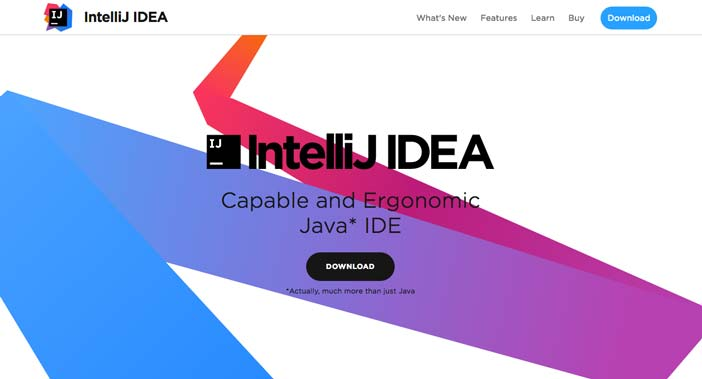 alternativas-ide-para-java-IntellijIdea