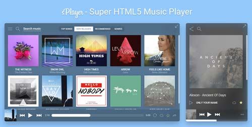 opciones-reproductor-de-audio-html5-sPlayer