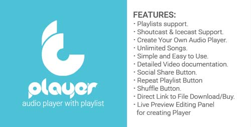 opciones-reproductor-de-audio-html5-tPlayer