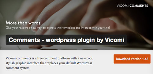 plugins-gratuitos-optimizar-seccion-comentarios-en-wordpress-VicomiComments