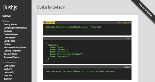 sistema-de-plantillas-javascript-Dustjs