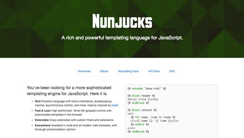 sistema-de-plantillas-javascript-Nunjucks