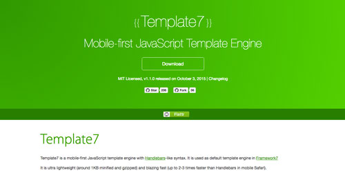 sistema-de-plantillas-javascript-Template7