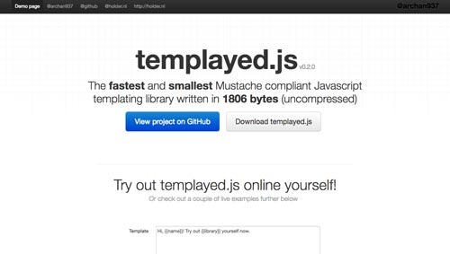 sistema-de-plantillas-javascript-Templayedjs