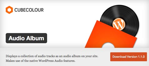 plugins-wordpress-anadir-reproductor-de-audio-html5-AudioAlbum