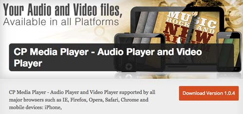 plugins-wordpress-anadir-reproductor-de-audio-html5-CPMediaPlayer