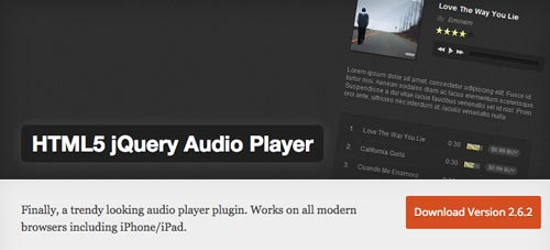 plugins-wordpress-anadir-reproductor-de-audio-html5-HTML5JQueryAudioPlayer