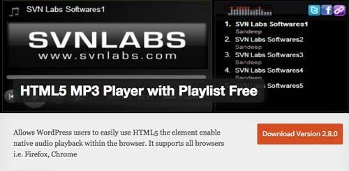 plugins-wordpress-anadir-reproductor-de-audio-html5-HTML5MP3Player