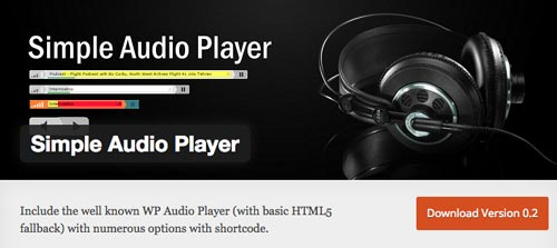 plugins-wordpress-anadir-reproductor-de-audio-html5-SimpleAudioPlayer