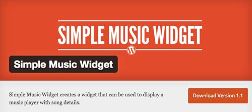 plugins-wordpress-anadir-reproductor-de-audio-html5-SimpleMusicWidget