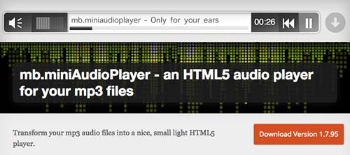 plugins-wordpress-anadir-reproductor-de-audio-html5-mbMiniAudioPlayer