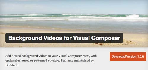 extensiones-wordpress-visual-composer-BackgroundVideosForVisualComposer