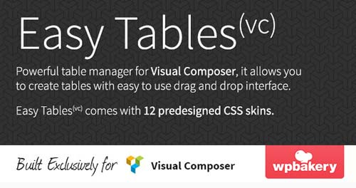 extensiones-wordpress-visual-composer-EasyTables