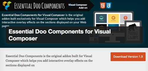extensiones-wordpress-visual-composer-EssentialDooComponents