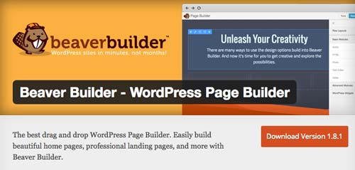 plugins-wordpress-gratuitos-crear-landing-pages-BeaverBuilder