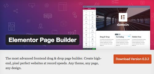plugins-wordpress-gratuitos-crear-landing-pages-Elementor