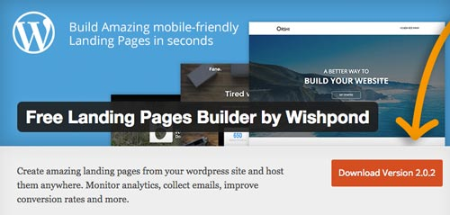 plugins-wordpress-gratuitos-crear-landing-pages-FreeLandingPagesBuilder