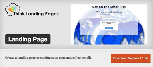 plugins-wordpress-gratuitos-crear-landing-pages-LandingPage