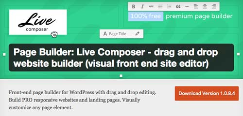 plugins-wordpress-gratuitos-crear-landing-pages-LiveComposer