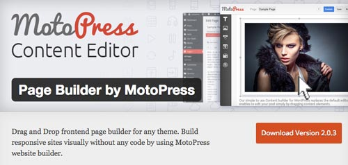 plugins-wordpress-gratuitos-crear-landing-pages-PageBuilderbyMotoPress