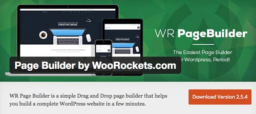 plugins-wordpress-gratuitos-crear-landing-pages-PageBuilderbyWooRockets