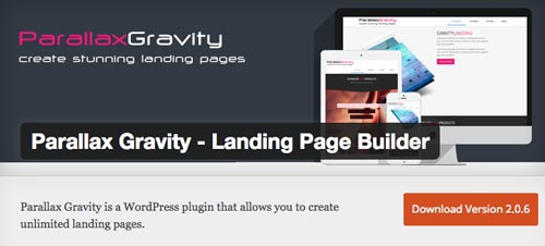 plugins-wordpress-gratuitos-crear-landing-pages-ParallaxGravity