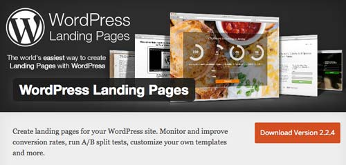 plugins-wordpress-gratuitos-crear-landing-pages-WordpressLandingPages