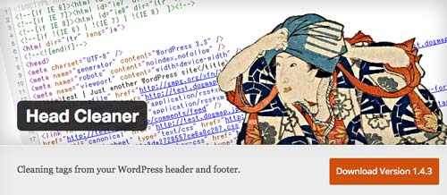 plugins-wordpress-gratuitos-optimizar-footer-sitio-HeadCleaner