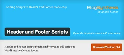 plugins-wordpress-gratuitos-optimizar-footer-sitio-HeaderAndFooterScripts