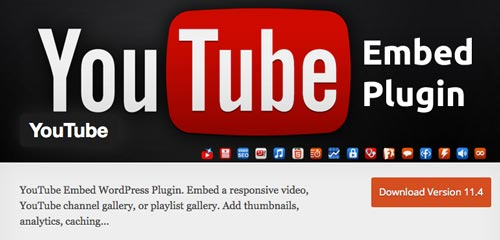 plugin-wordpress-gratuitos-optimizar-opciones-incrustacion-youtube-YoutubeEmbed