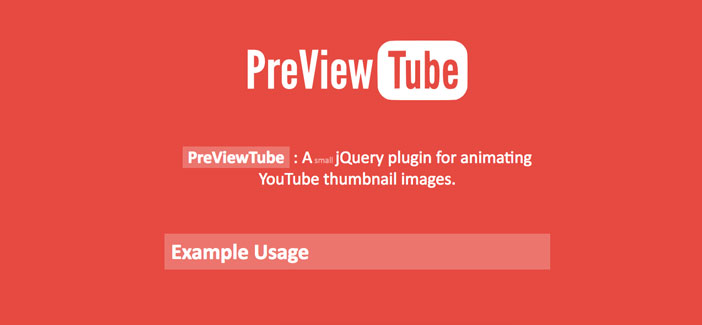 plugins-jquery-para-youtube-gratuitos-PreviewTube
