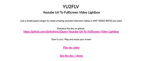 plugins-jquery-para-youtube-gratuitos-YU2FVL