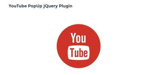 plugins-jquery-para-youtube-gratuitos-YoutubePopup