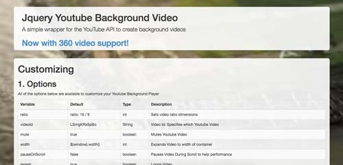 plugins-jquery-para-youtube-gratuitos-jQueryYoutubeBackgroundVideo